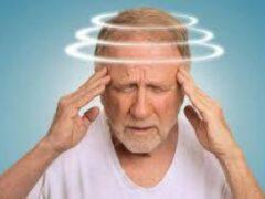 Открыто эффективное лекарство от болезни Альцгеймера