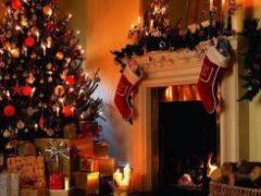 Почему Рождество пахнет марципаном: немного истории и классический рецепт