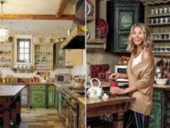 Кухонные ошибки, которые могут стоить здоровья
