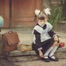 Психолог пояснила, чем опасно для детей идти в школу в 5 лет