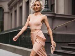 Modern Boutique: женская одежда на все сезоны
