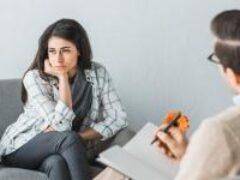 Психолог назвал способ определить депрессию