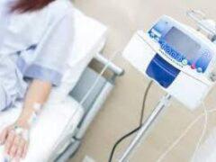 Химиотерапия без тошноты и потери волос: ученые разработали революционный метод