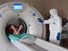 Постковидный синдром: как в Украине проходит реабилитация людей, перенесших коронавирус