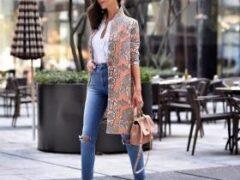 Современный женственный стиль в одежде: как и чем его «подчеркнуть»?