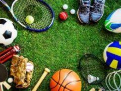 Мировой спорт оказался под угрозой из-за глобального потепления