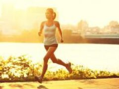 Как правильно бегать: 9 простых правил