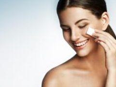 Что сделать после вечернего снятия макияжа
