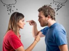 Почему важно незамалчивать проблемы вотношениях
