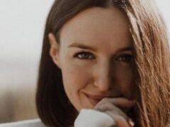Тільки 10% українок вважають себе красивими на 100%