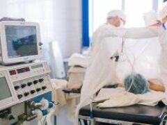 Онкологические больные с ожирением чаще умирают