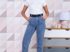 Как выбрать хорошие и подходящие женские джинсы?