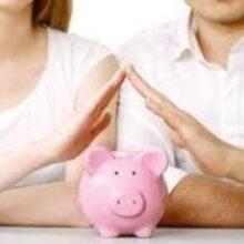 5советов, какпокупать продукты инетратить много денег