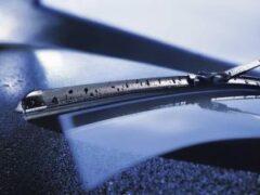 Секреты выбора стеклоочистителей для машины