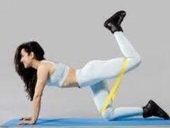 Медики рассказали, эффективны ли короткие тренировки