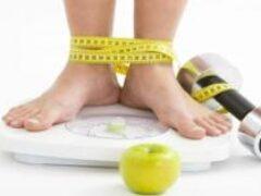 Научные факты о похудении, которые могут удивить многих