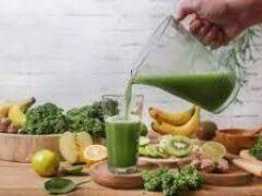 Витамин К: для чего он нужен и в каких продуктах его искать