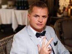 Дмитрий Тарасов всерьез задумался о завершении спортивной карьеры