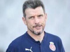 Бывший тренер Барселоны признался, что страдает от неизлечимой болезни