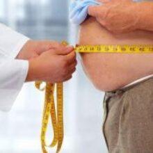 Висцеральный жир: как уменьшить «запасы» в животике