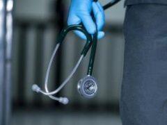 У переболевших коронавирусом стали чаще находить осложнения