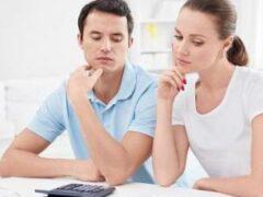 Если деньги нужны срочно: как оформить кредит онлайн