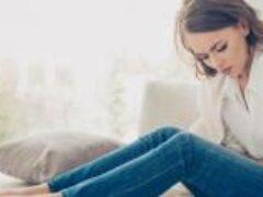 Гинекологи рассказали, как меняется здоровье женщины в течение менструального цикла