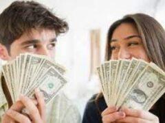 Психология финансов: как неиспортить отношения из-за денег