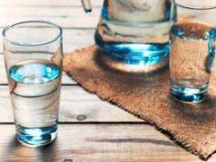 Сколько воды вы должны пить каждый день?
