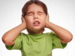 Все, что родителям нужно знать о менингите