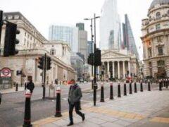 Великобританию ожидает онкологическая катастрофа