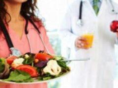 Ученые: диеты, предполагающие голодание, вредят потомкам