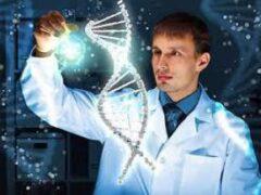 Обнаруженный учеными белок способен бороться с псориазом