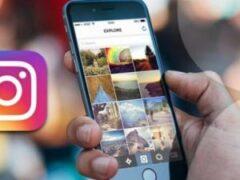 Реклама в Instagram: с чего стоит начинать