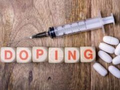 Глава WADA предостерёг спортсменов отиспользования допинга вовремя карантина