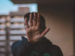 Надвигается срыв: как перестать выплескивать эмоции надомашних