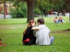 Ученые рассказали, что больше всего привлекает мужчин и женщин друг в друге