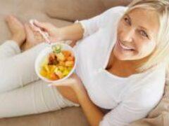 Медики рассказали, как стабилизировать метаболизм женщинам после 40