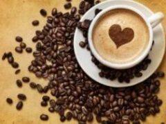 Как будем пить кофе в 2021 году: гид по трендам
