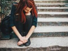 Что грозит финансово зависимой отмужчины женщине