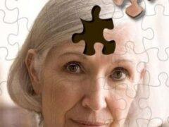 Гормон роста человека может спровоцировать болезнь Альцгеймера