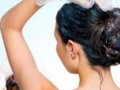Топ-10 лучших масок для волос всех времен и народов