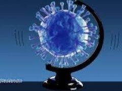 Самый быстрый в мире способ убить коронавирус разработали в США