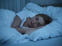 Советы для улучшения сна