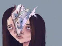 Шизофрения: насколько опасен психически больной человек