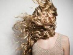 Что нужно перестать делать с волосами прямо сейчас