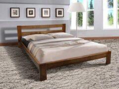 Как выбрать кровать: основные правила