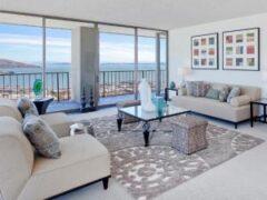 Как выбрать хорошие ковры для дома?
