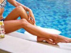Шорт-лист: лучшие средства для идеальных ног