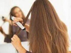 Почему плохо растут волосы: 8 вероятных причин